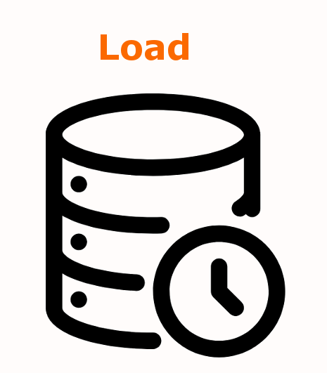 load.png