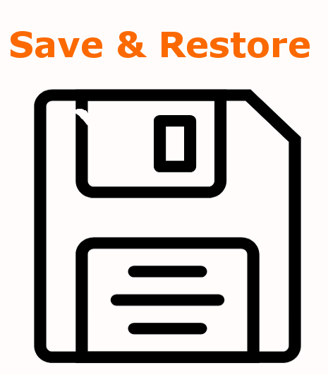 save-and-restore.png